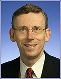 Robert E. Cooper, Jr., Current Tennessee Attorney General, 2006