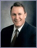 Mark Shurtleff, Current Utah Attorney General, 2000, 2004, 2008