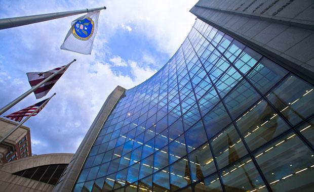 SEC Initiatives Under New Regulatory Reform Law