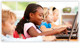 Learn about Data.gov in the classroom