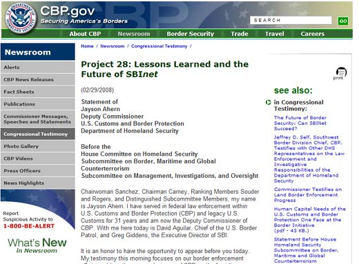 Image of a web article page.