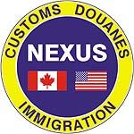 NEXUS seal