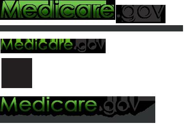 Link to Medicare.gov