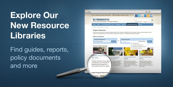 Resource Libraries Slide