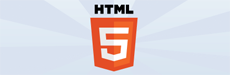 HTML5 Resource Center