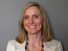 Anna Fine, PharmD, Director, Health Professional Liaison Program, FDA Office of Special Health Issues