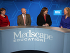 Panel discussion for REMS Program for Transmucosal Immediate-Release Fentanyl Products