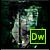 Dreamweaver® CS6