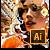 Illustrator® CS6