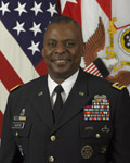Vice Chief of Staff of the United States Army