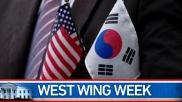 West Wing Week 10/14/11 or