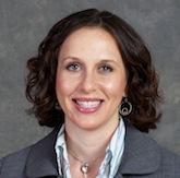 Bethany Rubin Henderson