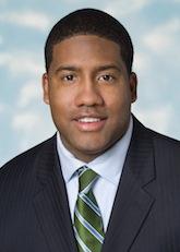 Jason Washington