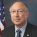 Secretary Ken Salazar