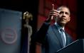 President Obama Speaks to the National Urban League
