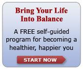 Free Emotional Intelligence Course