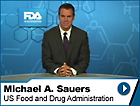 What To Do About Misleading Drug Ads FDA Expert Series on Medscape