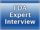 FDA Expert Interview - Quinine and Leg Cramps: Not Worth the Risk