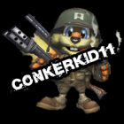 conkerkid11