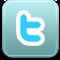 Al-Anon Twitter