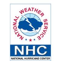 NOAA NWS National Hurricane Center - Miami, FL