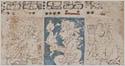 Maya Dresden Codex