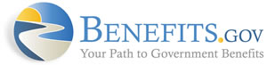 Benefits.gov - Your Path to Government Benefits