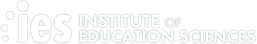 Institute of Education Sciences
