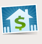 October is Energy Action Month. Get tips for saving energy and money.
