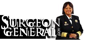 Surgeon General