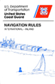 Navigation Rules, International-Inland