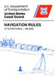 Navigation Rules, International-Inland