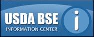 USDA-BSE