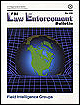 FBI Law Enforcement Bulletin.