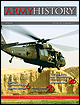 Army History: The Professional Bulletin of Army History.