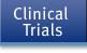 Clinical Trials button
