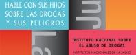 Juventud latina - Hable con sus hijos sobre las drogas y sus peligros