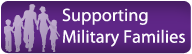 Supporting Military Families