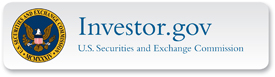 Please visit our website dedicated to retail investors