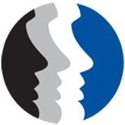 National Eye Health Education Program (NEHEP) - Bethesda, MD