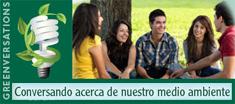 Greenversations Blog