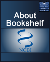 Cover of About Bookshelf