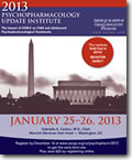 Psychopharmacology Update Institute