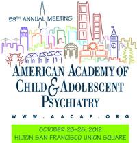 59th Annual Meeting Logo