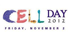 Photo: Cell Day is just 1 week away.  Join us in a live chat next Friday, 10:00 a.m.-3:00 p.m. EDT http://publications.nigms.nih.gov/cellday2012/.