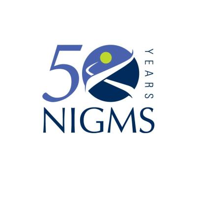 Photo: NIGMS 50th anniversary fact: NIGMS turns 50 this year. Also turning 50: the Biomedical Technology Research Centers that were recently transferred to NIGMS. These centers have been responsible for many milestones, including introducing computers into lab settings and utilizing magnetic spin resonance for analytical research and clinical imaging.