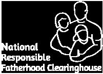 National Responsible Fatherhood Clearinghouse