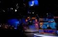 President Obama is Interviewed by Jon Stewart