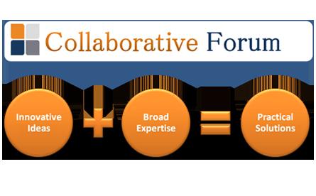 Collaborative Forum