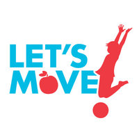 Let's Move